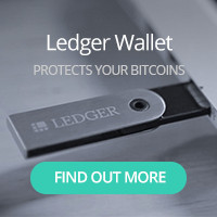 ledgerwallet.com